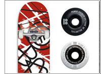 Скейт (Выбор скейта)