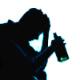 Курение, алкоголь и наркотики