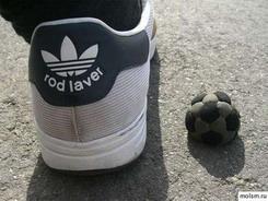 Обувь  для игры в Socks